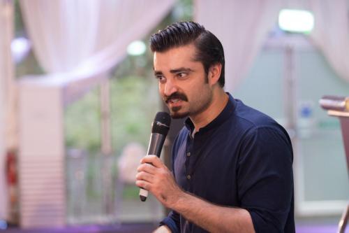 Hamza Ali Abassi